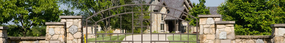 Fence Design Ideas image of garden fences and gates Fence Gate Design Ideas