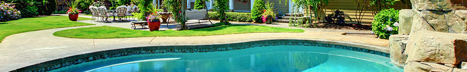 Swimming pool designs and pool plans landscaping network for Pool design philippines