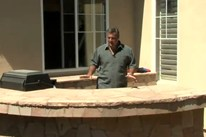 Remodeling Your Outdoor Kitchen