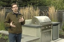 Budget-Friendly Outdoor Kitchen Ideas